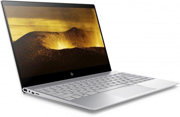 ≡ <b>Ноутбук HP ENVY 13</b>-ad110ur (3DL50EA) – купить в Киеве ...