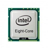 Процессор HP DL360 Gen10 Xeon-S 4110 Kit (860653-B21)