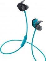 Навушники BOSE SoundSport aqua