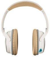 Навушники BOSE QuiteComfort 25 white