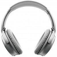 Навушники BOSE QuiteComfort 35 white