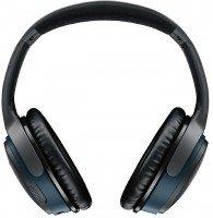 Навушники BOSE SoundLink Around-ear black/blue