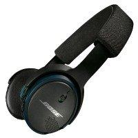 Наушники BOSE SoundLink On-ear black/blue