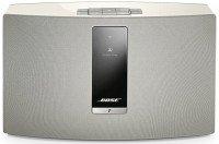 Акустична система BOSE SoundTouch 20 White (ST20/white)