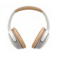Наушники BOSE SoundLink Around-ear white/blue