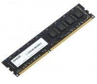 Пам'ять для ПК AMD DDR3 1333 2GB BULK (R332G1339U1S-UGOBULK)