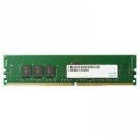 Память для ПК APACER DDR4 2400 4GB (AU04GGB24CEWBGH)