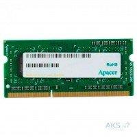 Память для ноутбука DDR4 2400 8GB (ES.08G2T.GFH)