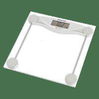 Весы напольные Sencor SBS113SL