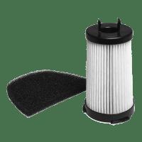 HEPA-фильтр для пылесосов Sencor SVX010HF