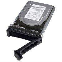 """Жесткий диск внутренний DELL 3.5"""" NLSAS 2TB 7.2K Hot-plug Hard Drive (400-ALOB-08)"""