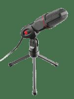 Микрофон Trust GXT 212 Mico USB (22191)