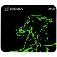Игровая поверхность ASUS CERBERUS MAT Mini Green (90YH01C4-BDUA00)