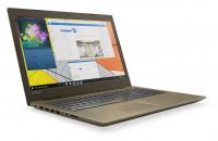 Ноутбук LENOVO IdeaPad 520-15IKB (81BF00EBRA)