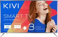 Телевизор Kivi 50UK30G