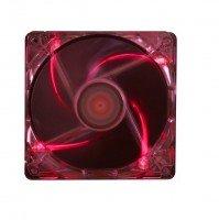 Вентилятор для корпуса Xilence 120х120х25 (XF046)