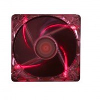 Вентилятор для корпусу Xilence 120х120х25 (XF046)