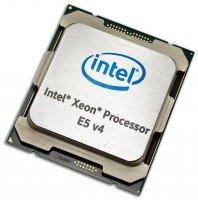 Процесор DELL Intel Xeon E5-2623v3 3.0GHz (338-E5-2623v3)