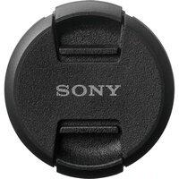 Крышка объектива Sony ALC-F49S (ALCF49S.SYH)