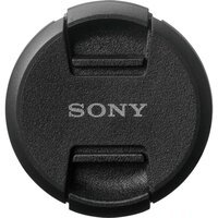 Крышка объектива Sony ALC-F55S (ALCF55S.SYH)