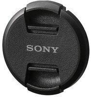 Крышка объектива Sony ALC-F67S (ALCF67S.SYH)