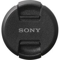 Крышка объектива Sony ALC-F72S (ALCF72S.SYH)