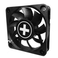 Вентилятор для корпуса Xilence 60х60х15мм (XF032)