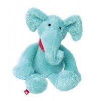 М'яка іграшка sigikid Sweety Слоник 29 см (38652SK)