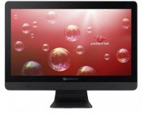 Моноблок 19.5'' ACER Packard Bel oneTwo S3481 (DQ.UAPME.001)
