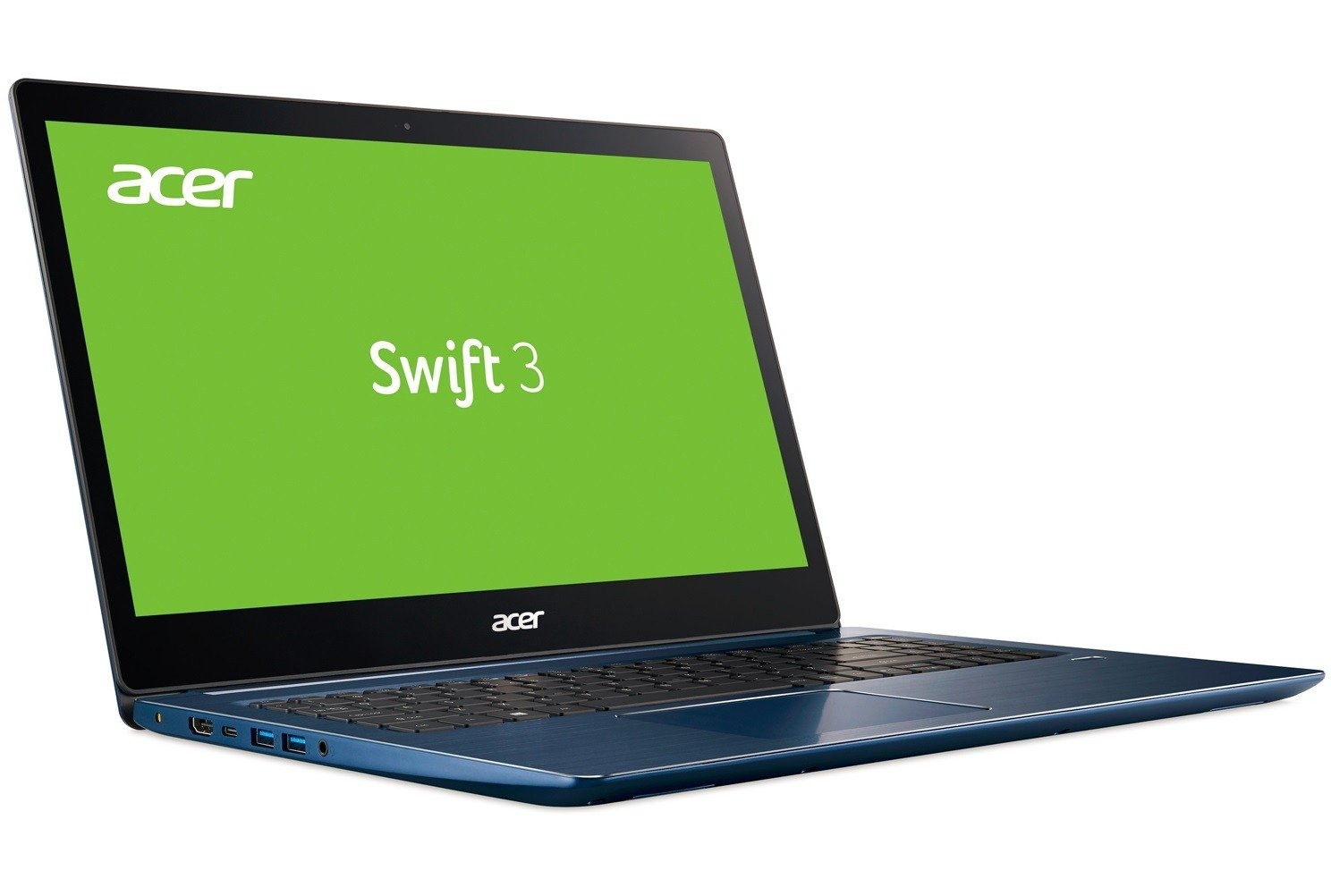 ACER SWIFT 3 SF315-51G NVIDIA GRAPHICS 64BIT DRIVER DOWNLOAD