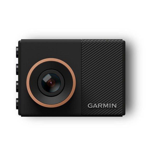 Видеорегистратор Garmin Dash Cam 55 фото 1