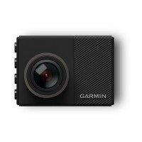Видеорегистратор Garmin Dash Cam 65 W
