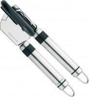 Консервный нож Brabantia (215087)