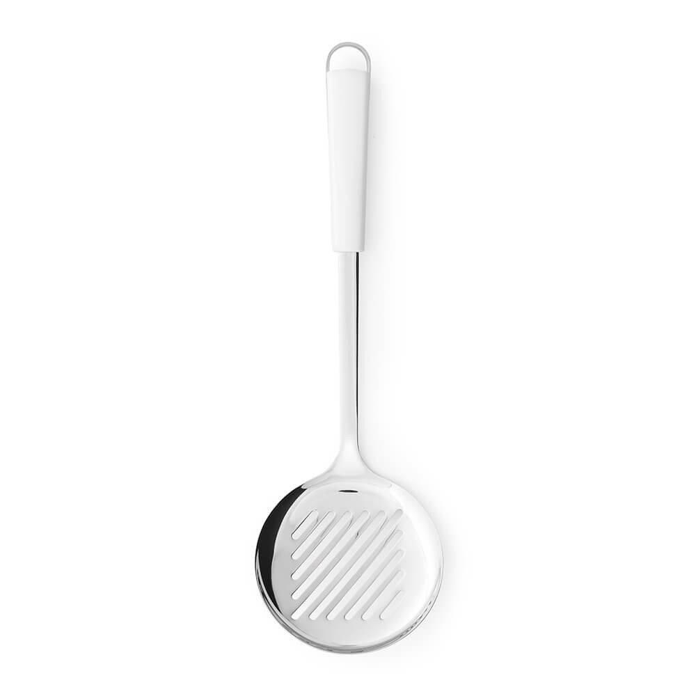 Шумовка кухонная Brabantia Essential (400520) фото 1