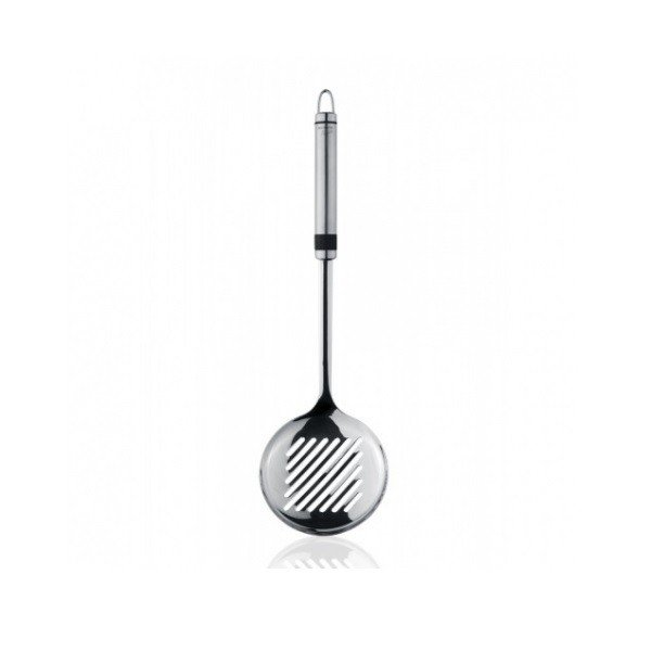 Шумовка кухонная Brabantia Profile (210167) фото 1