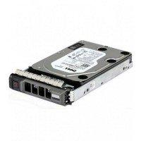 """Жесткий диск внутренний DELL 2.5"""" SAS 600GB 15K 12Gbps (400-AJSC)"""