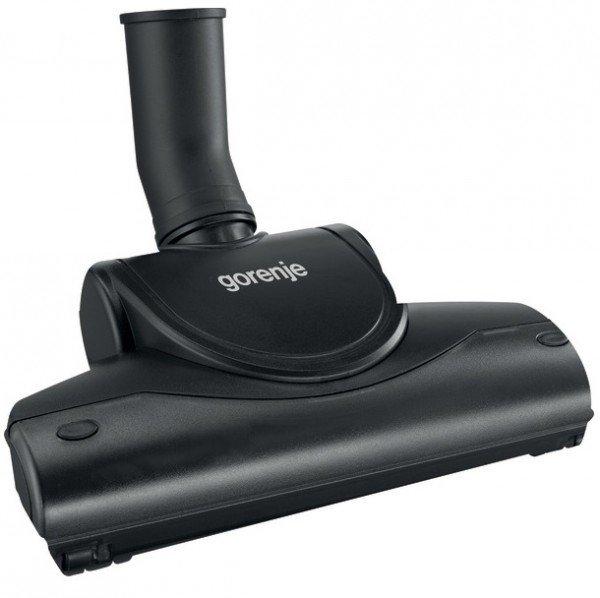 Купить Аксессуары к бытовой технике для дома, Турбощётка Gorenje VCA3235TB, Bosch