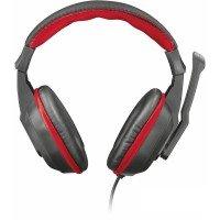 Игровая гарнитура Trust Ziva gaming headset (21953)