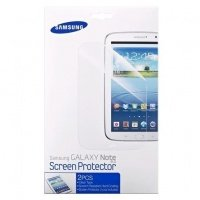 Защитная пленка SAMSUNG для Galaxy Tab 3 8.0 T311
