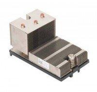 Радиатор DELL Heatsink for PowerEdge R73 (412-AAFW)