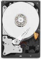 "Накопитель HDD для сервера Lenovo ThinkSystem 2.5"" 600GB 10K SAS 12Gb Hot Swap 512n HDD (7XB7A00025)"
