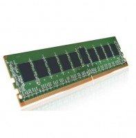 Пам'ять серверна Lenovo ThinkSystem 16GB DDR4 2666 (7X77A01303)