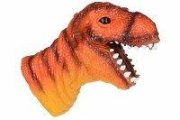 Игровой набор Same Toy Animal Gloves Toys Динозавр (AK68622Ut-3)
