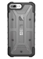 Чехол UAG для iPhone SE 2020/8/7/6S/6 Plasma Ash