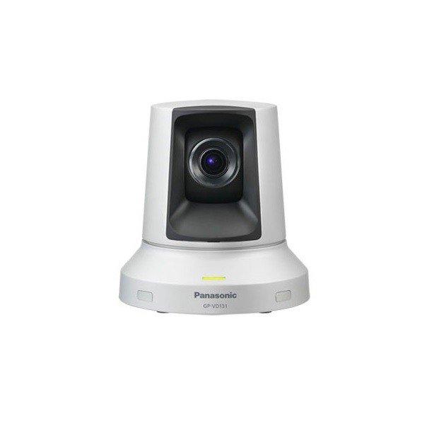 Відеокамера Panasonic VD131 для систем HDVC фото