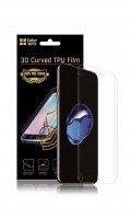 Защитная пленка TPU ColorWay Apple iPhone 7/8 3D Full Cover