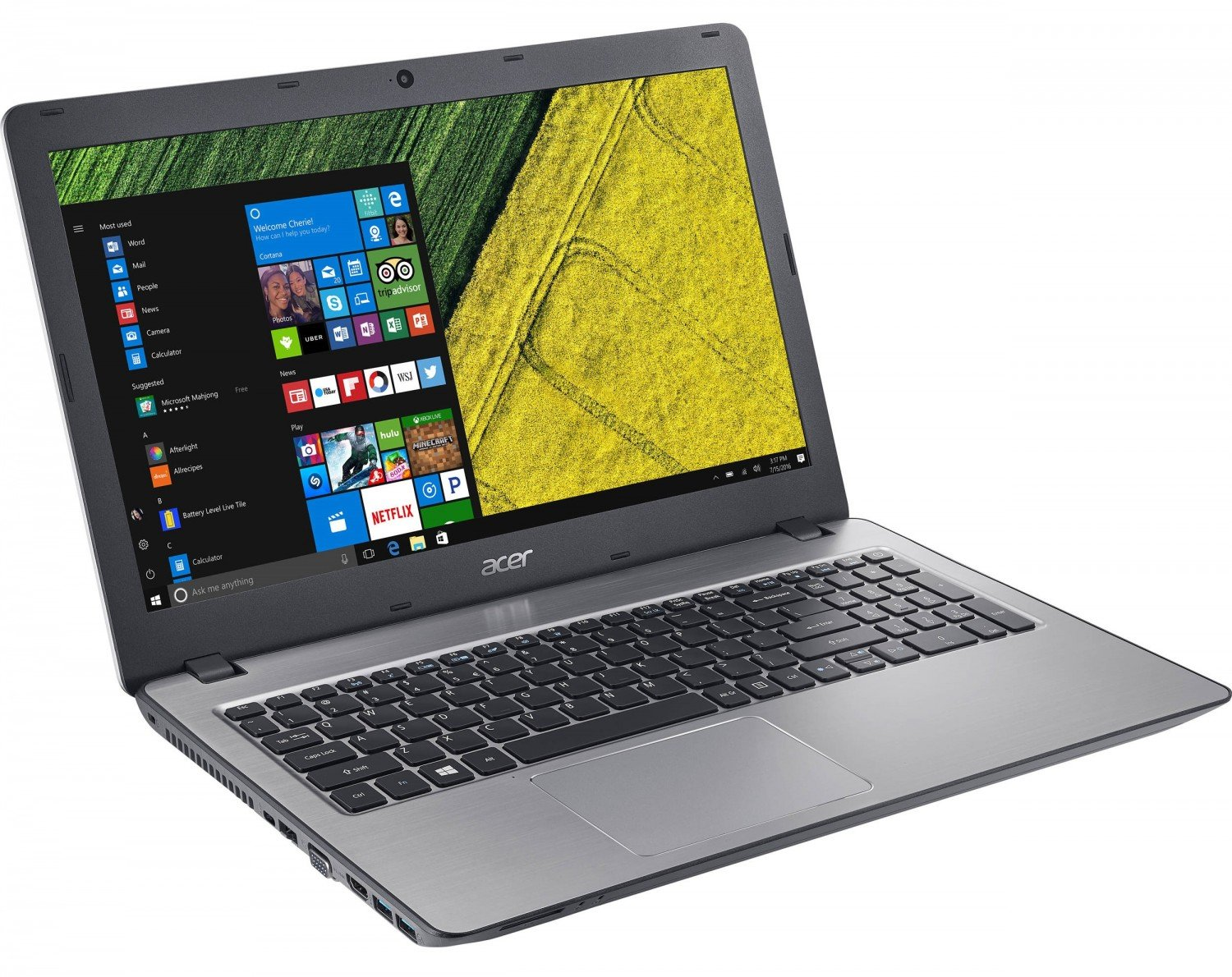 ACER ASPIRE F5-573G INTEL BLUETOOTH WINDOWS 8 DRIVERS DOWNLOAD