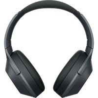 Навушники Bluetooth Sony WH-1000XM2 Black
