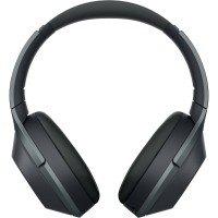 Наушники Bluetooth Sony WH-1000XM2 Black