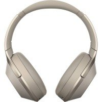 Навушники Bluetooth Sony WH-1000XM2 Gold